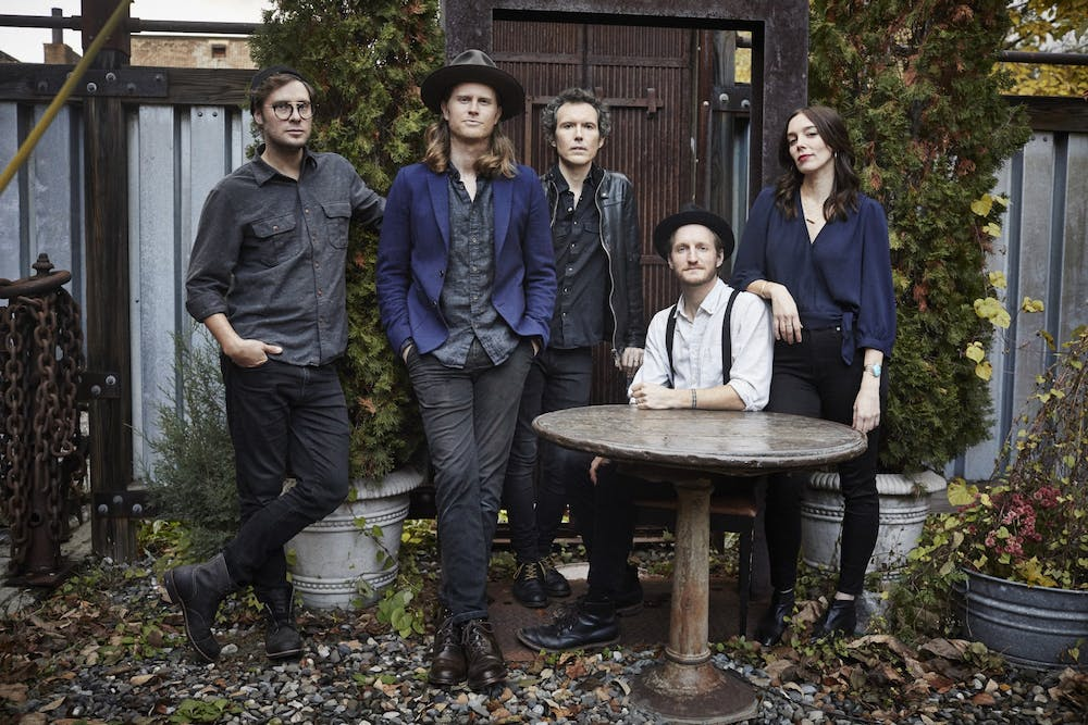 157859187314624-the-lumineers-2807t