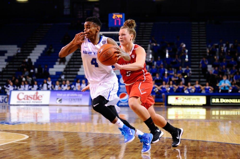 womens_basketball_10_of_14