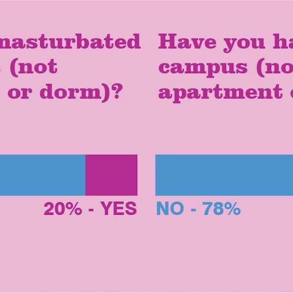 campussex.jpg