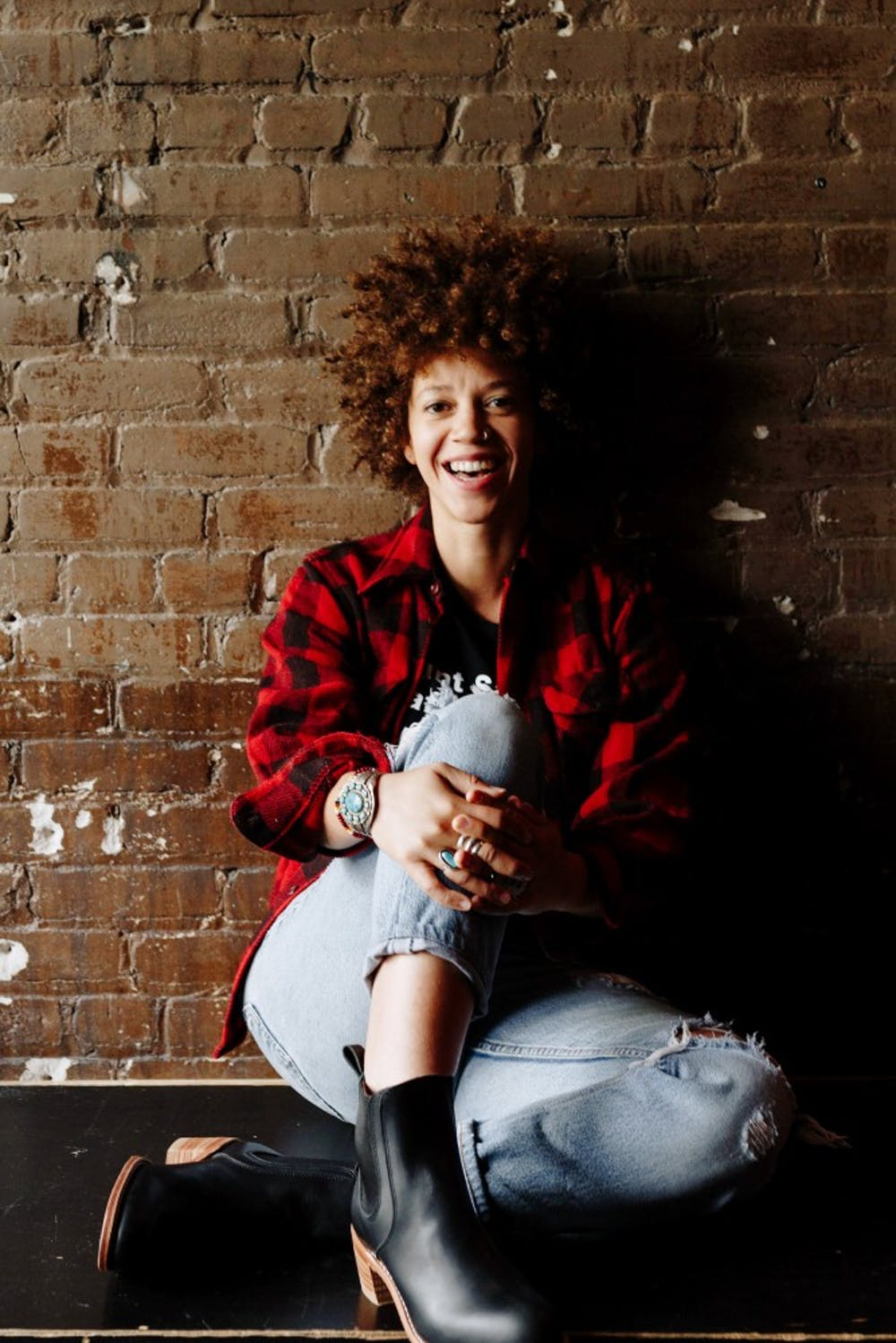 chastitybrown