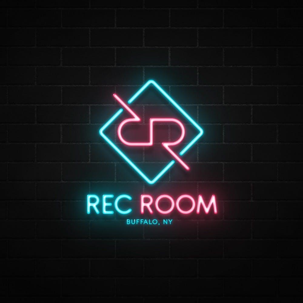 rec_room_neon_sign_mockup