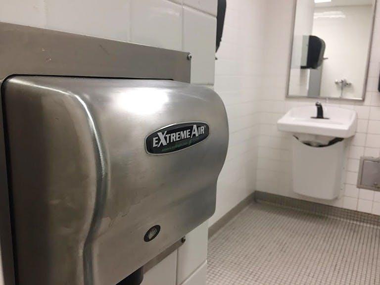 bestbathrooms