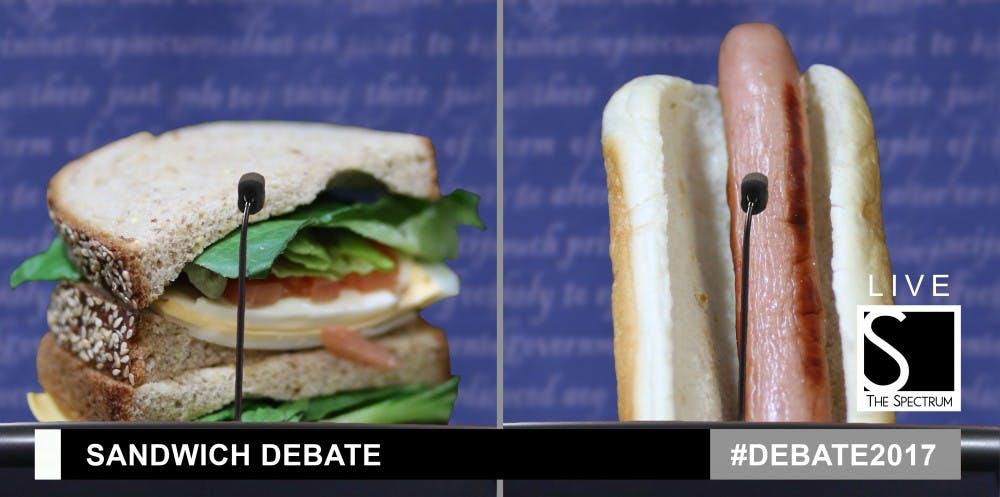 sandwichdebate