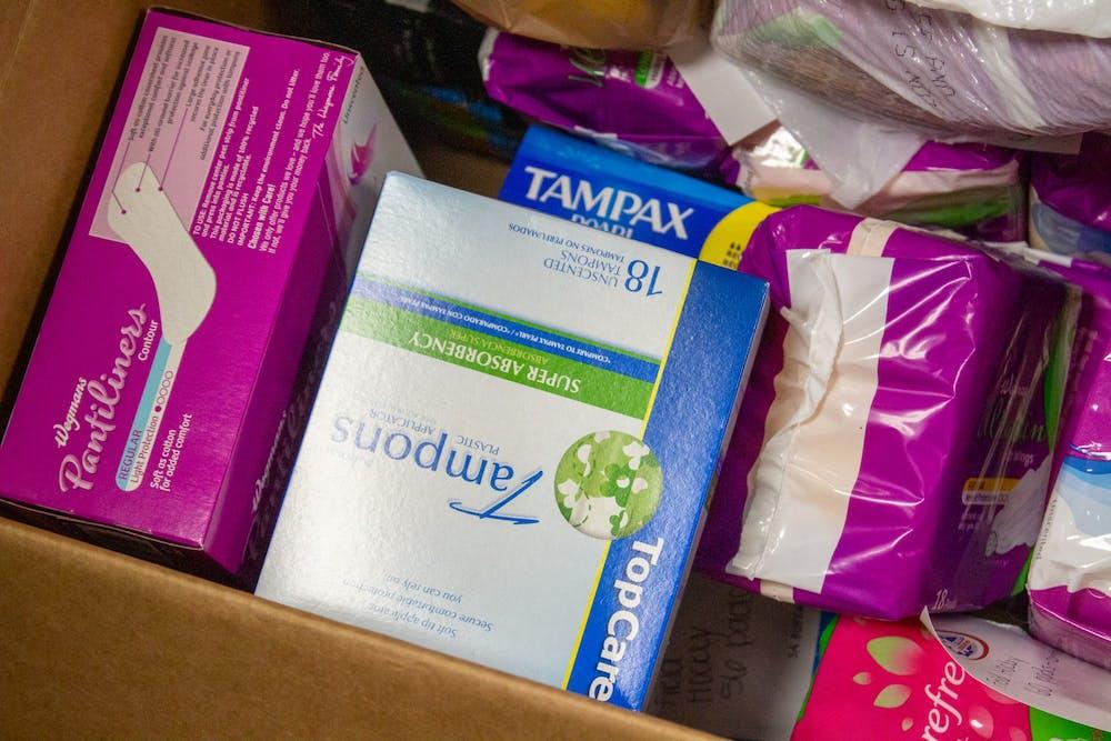 menstrual-items-box