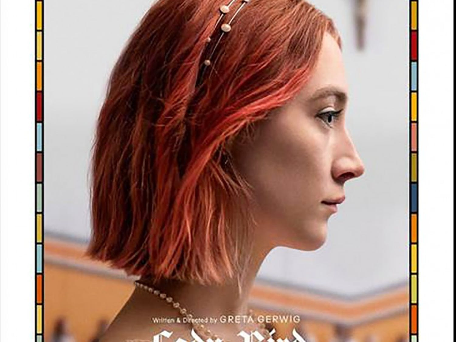 """Beanie Feldstein stars in """"Lady Bird"""" which was released in Nov. 2017. The film has grossed over forty million dollars has received five Academy Award nominations."""