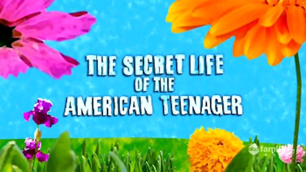 secret_life