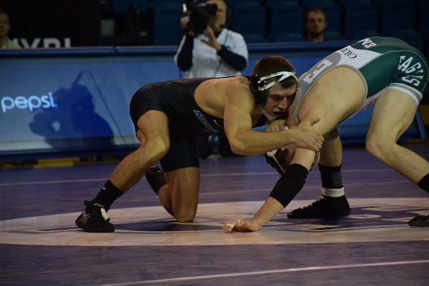 wrestling_season_real
