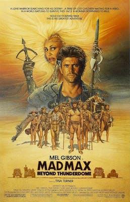 maxmaxold