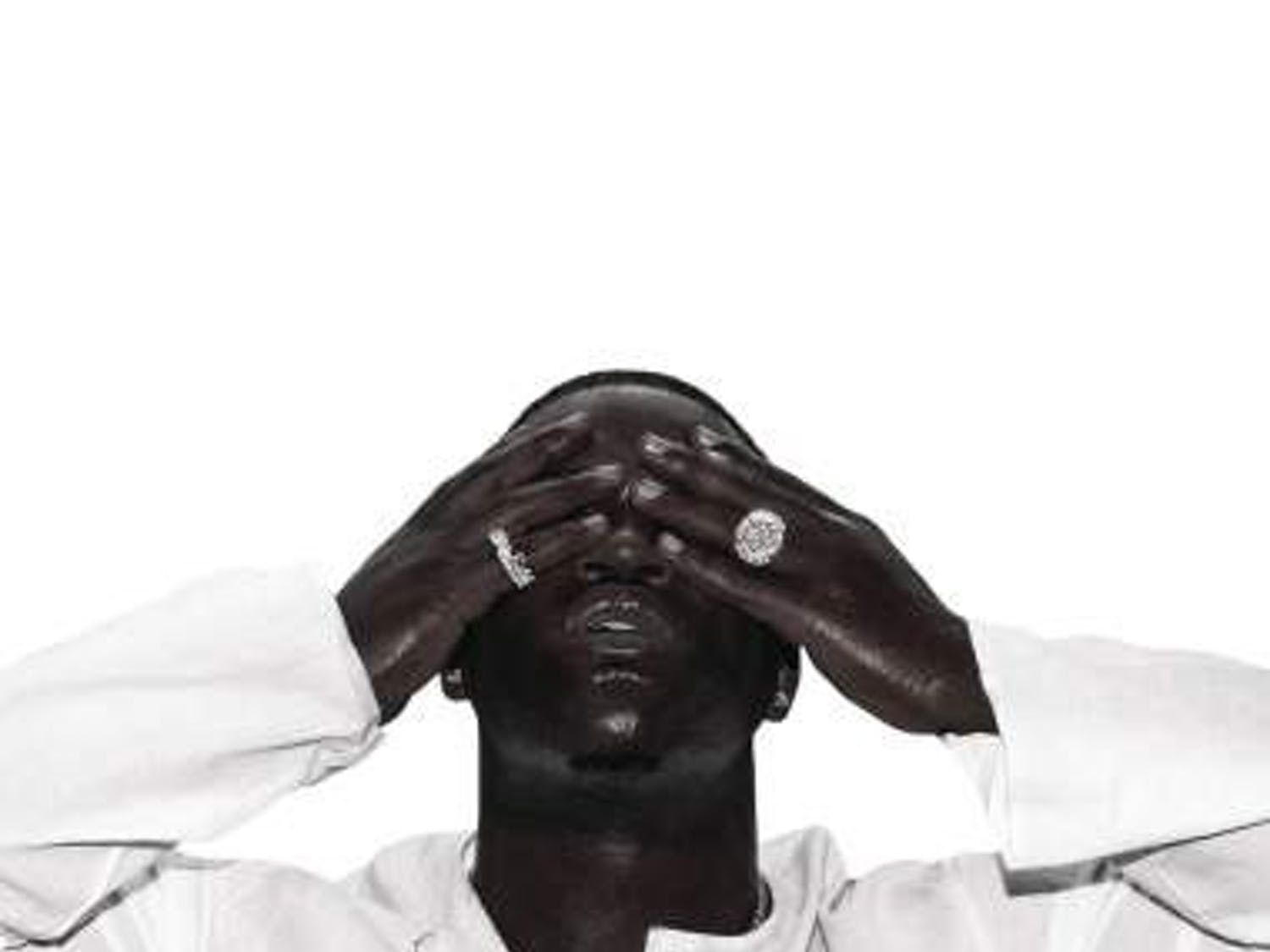 """A$AP Ferg's """"Still Striving"""" offers some massive trap cuts and is a must listen for Spring Fest attendees."""