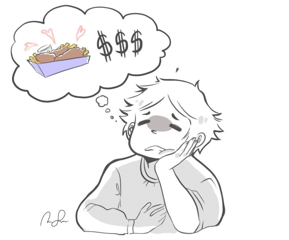 foodcartoon
