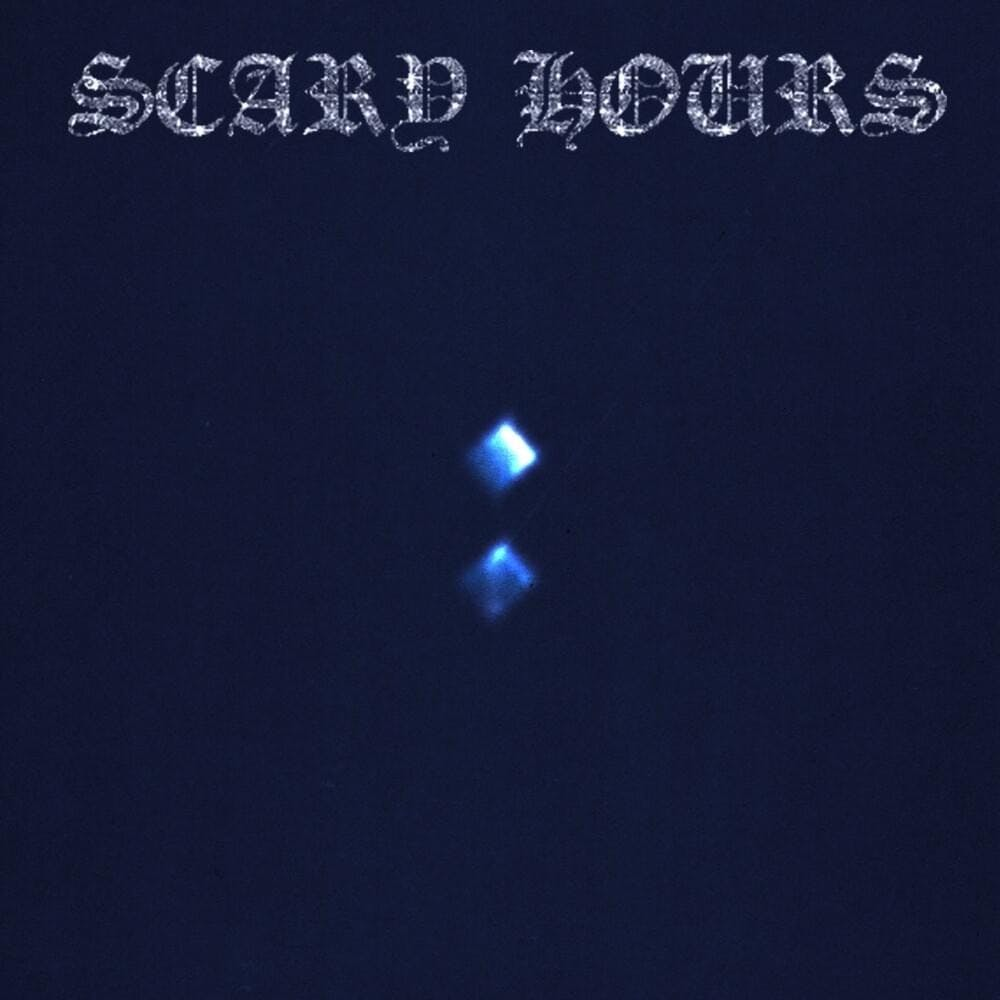 """Just like its 2018 predecessor, """"Scary Hours 2"""" isn't anything out of the ordinary for Drake, and for his fans, that's fine."""