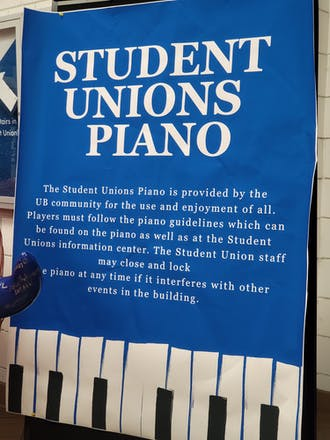 SU_Piano_Poster.jpg