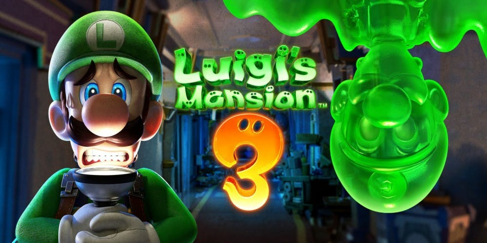 luigis-mansion