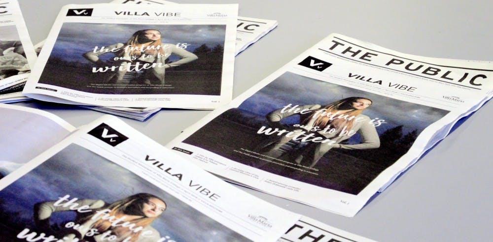 villa_vibe_paper_2_edit