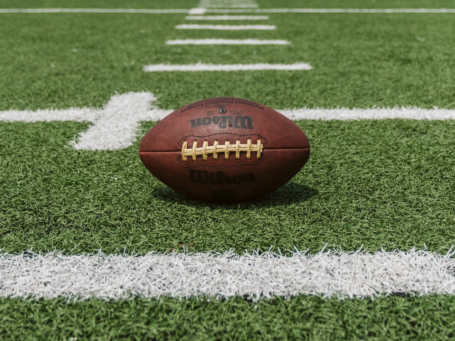 Ranging from hilarious to heartbreaking, Super Bowl ads came in an array of genres, as companies did their best to make a lasting impression on the 96.4 million people watching the Big Game.