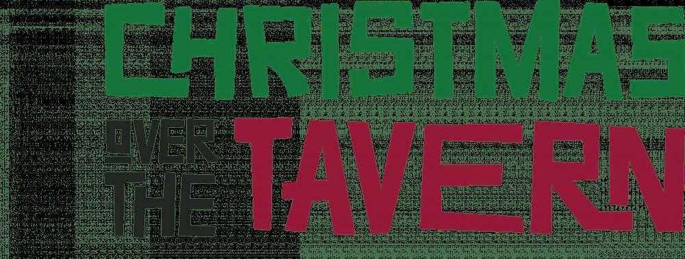 chirtmas-over-the-tavern-logo-redone