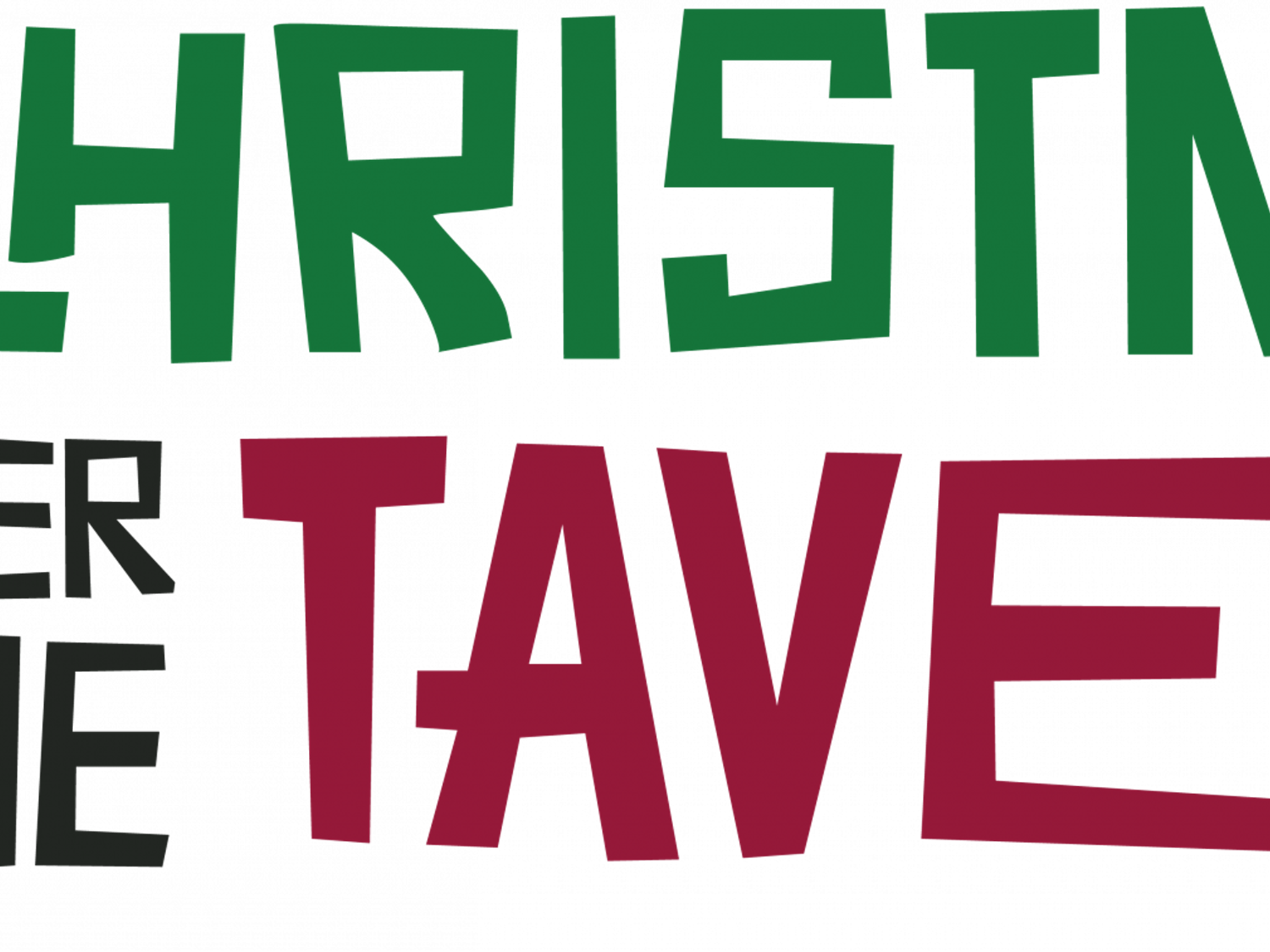 """""""Christmas at the Tavern"""" explores the semi-autobiographical struggles faced by playwright Tom Dudzick's family in 1959 Buffalo."""