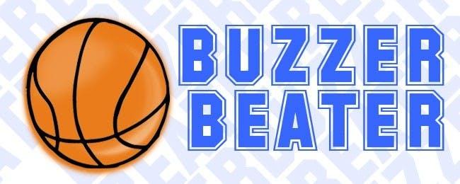 buzzer_beater