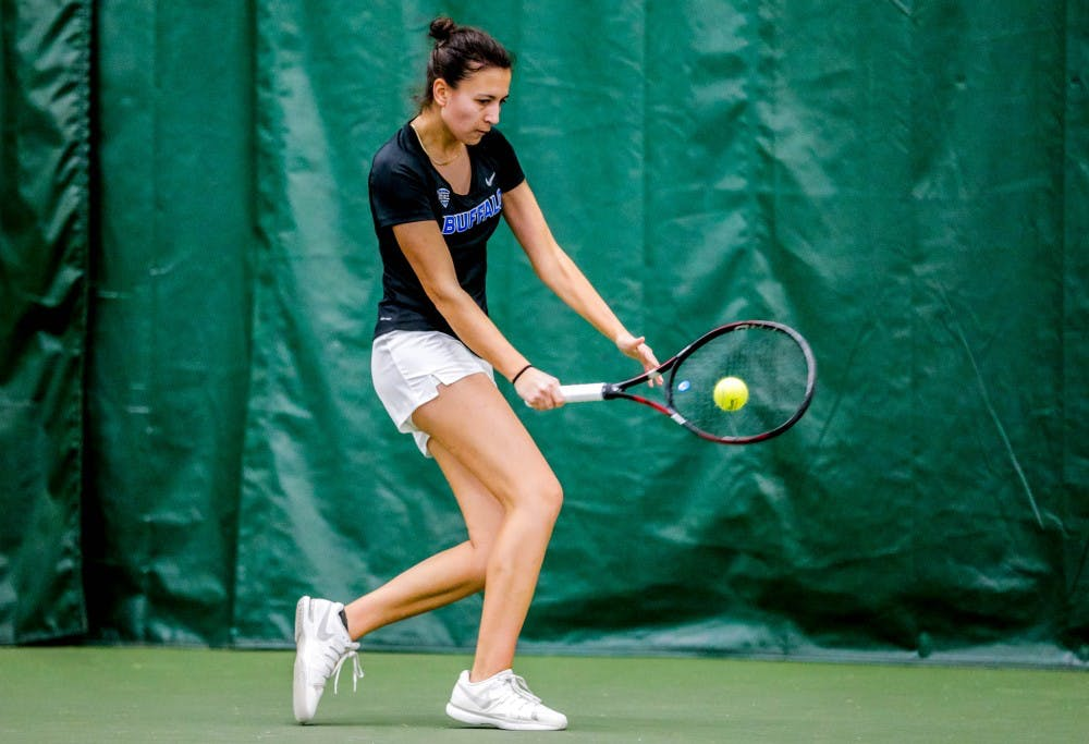 womenstennis2