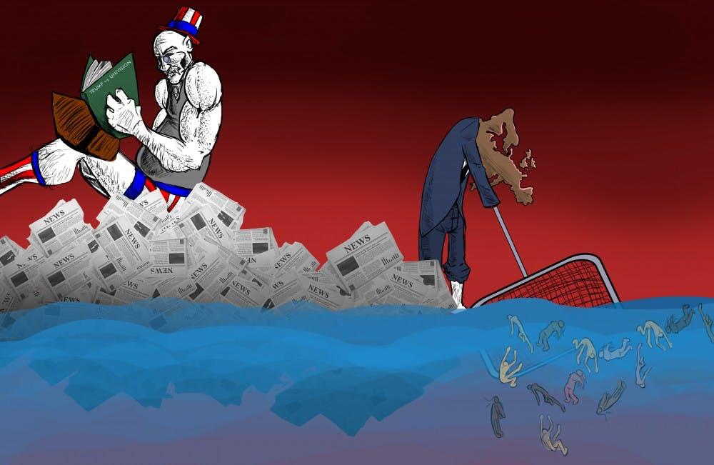 migrant_editorial_illustration