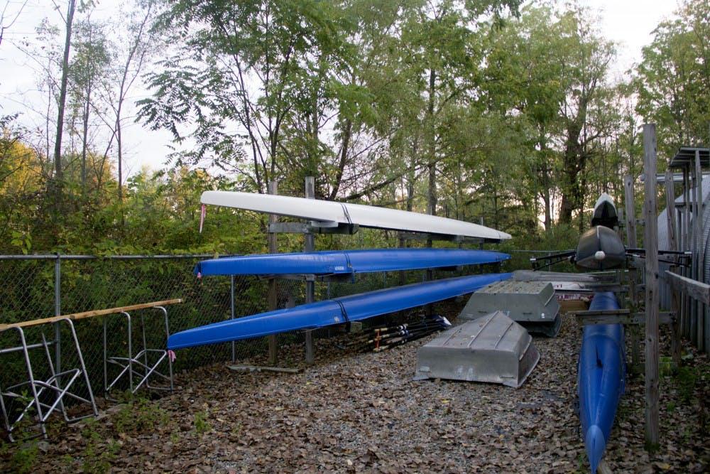 rowingnew1