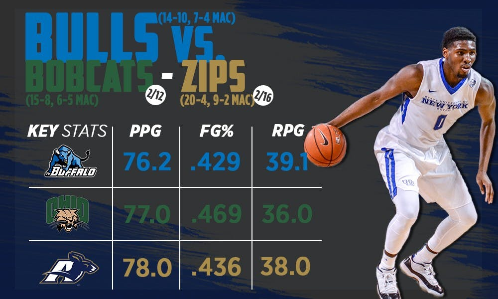 211_mens_bball_graphic