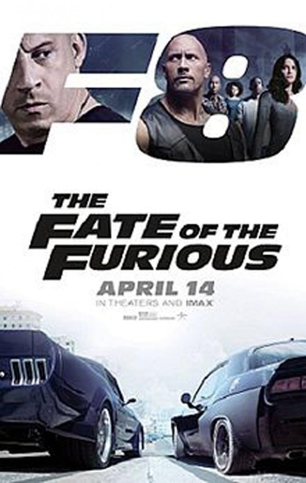 april_movie_guide