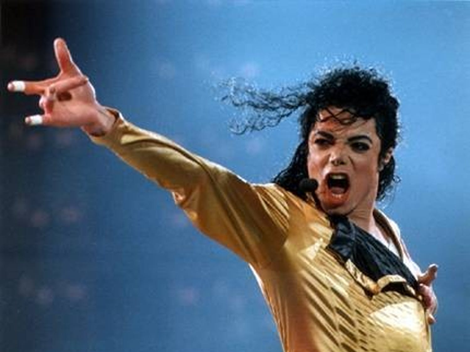 """""""Leaving Neverland"""" pushes back on Michael Jackson's legacy, and seeks to unravel allegations stemming back to the '90s."""