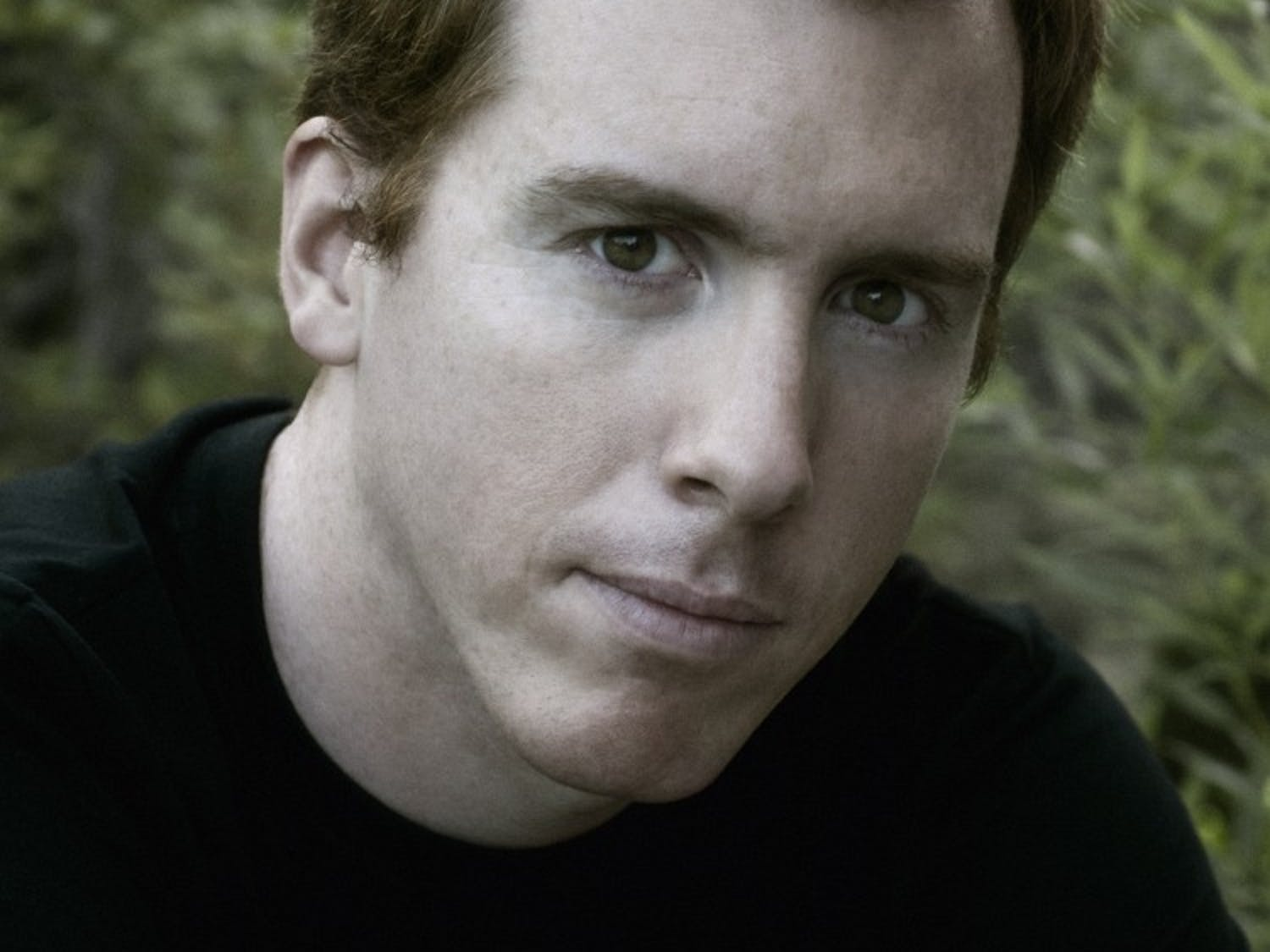 Eric Huebner spent his entire life surrounded by classical music. At 17, he debuted with the Los Angeles Philharmonic and took his first major step toward an exceptional career.