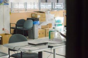 testing center2 (1).jpg