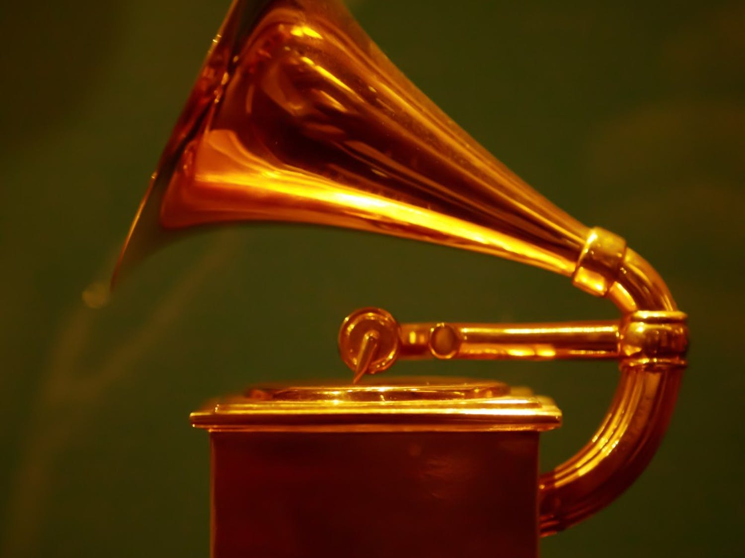 """The 60th Annual Grammy Awards, which take place on Jan. 28, boast a myriad of major R&B and hip hop nominations. From Childish Gambino to """"Despacito,"""" here are some of Arts Desk's big winners (and snubs) for music's biggest night."""