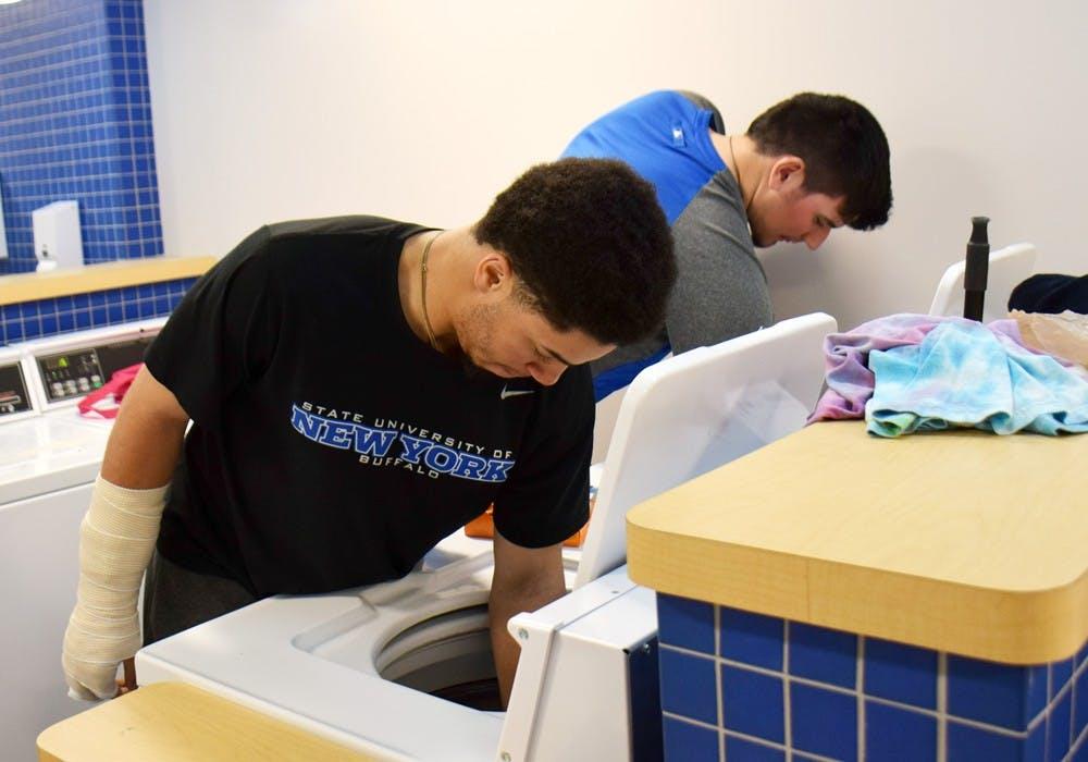 laundrymobileapp