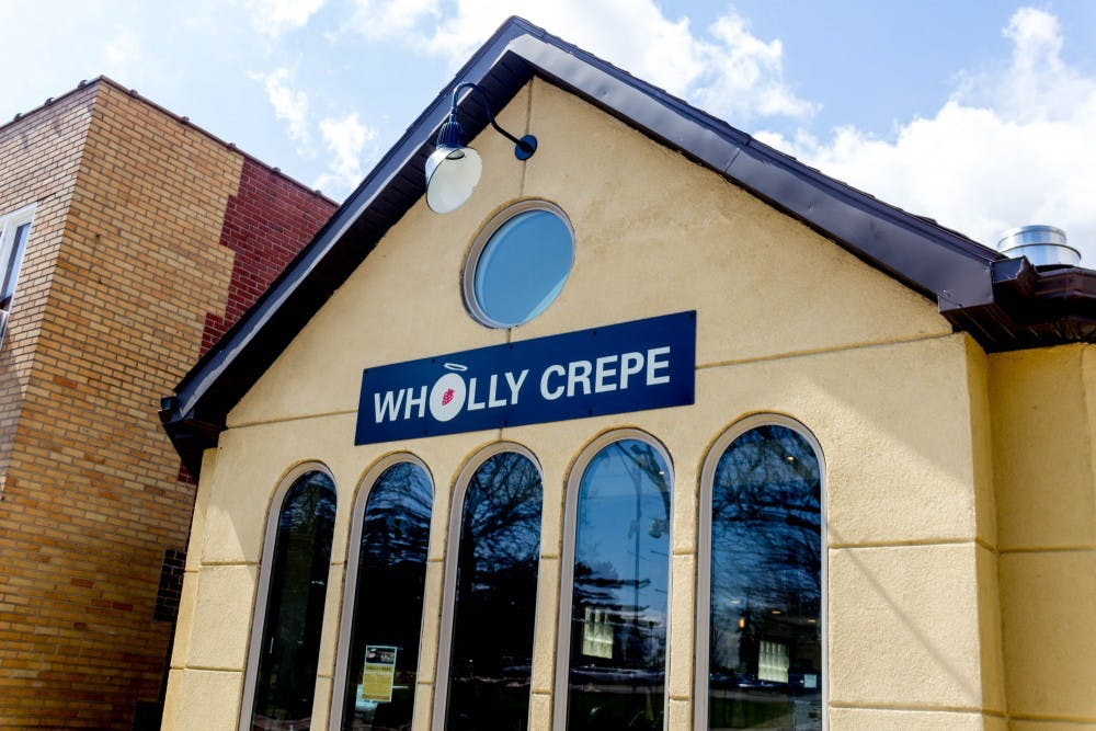 whollycrepe1