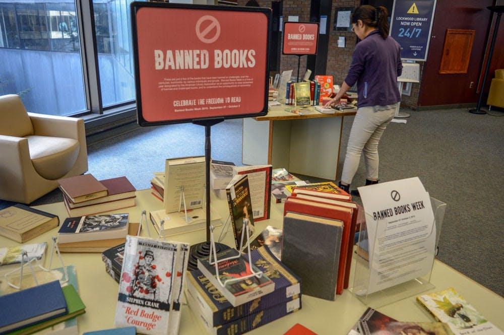 bannedbookweb