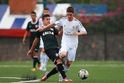soccerpablo