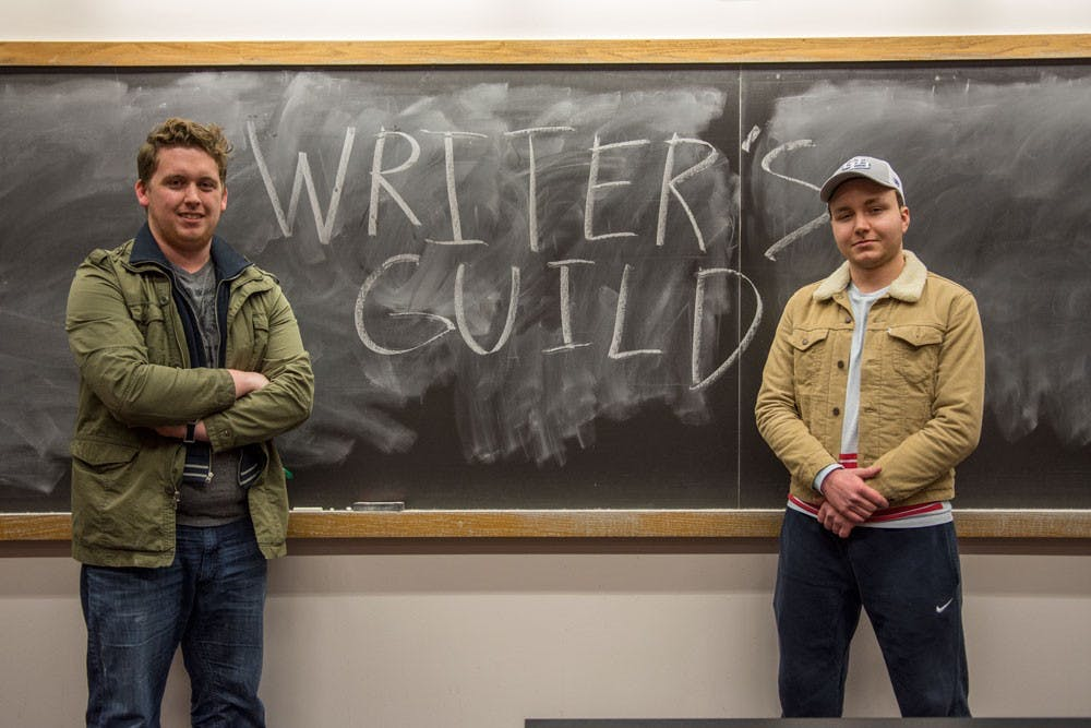 writersclub2