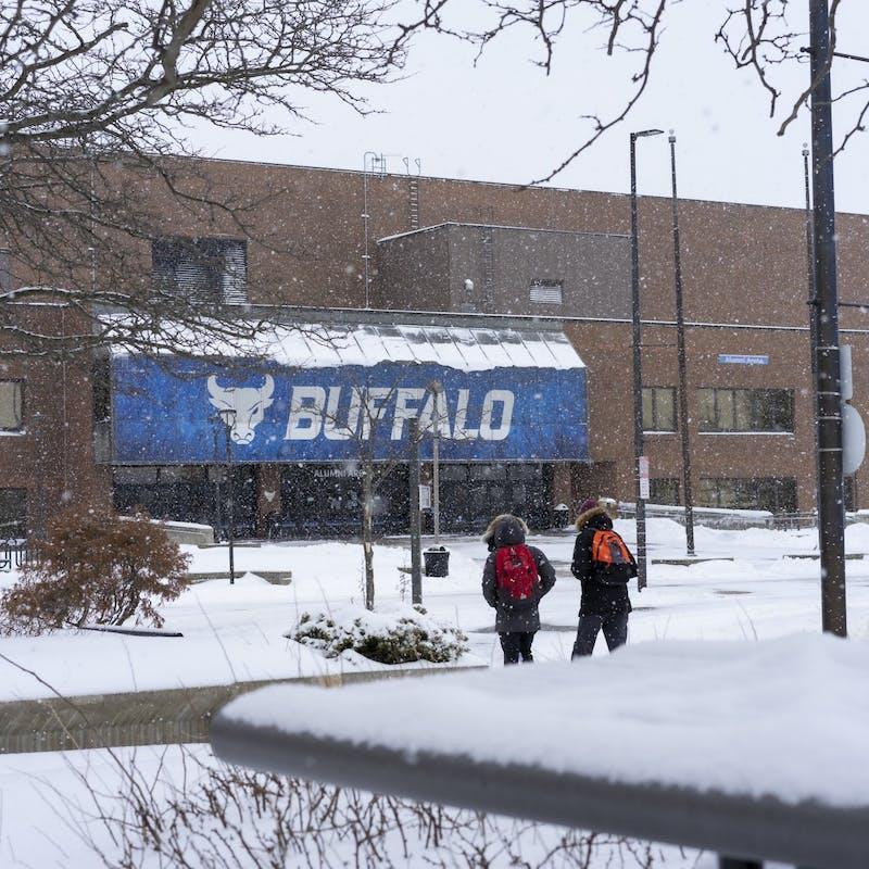 Feb. 16 winter storm