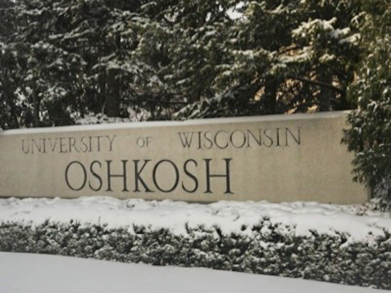 UW System and UW-Oshkosh Foundation case will move to trial