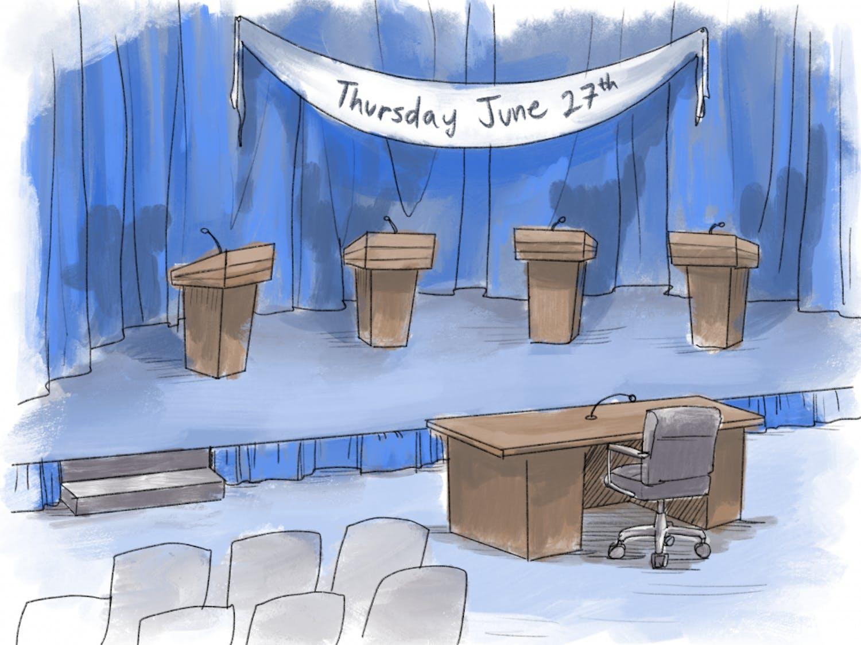 debate-thursday.png