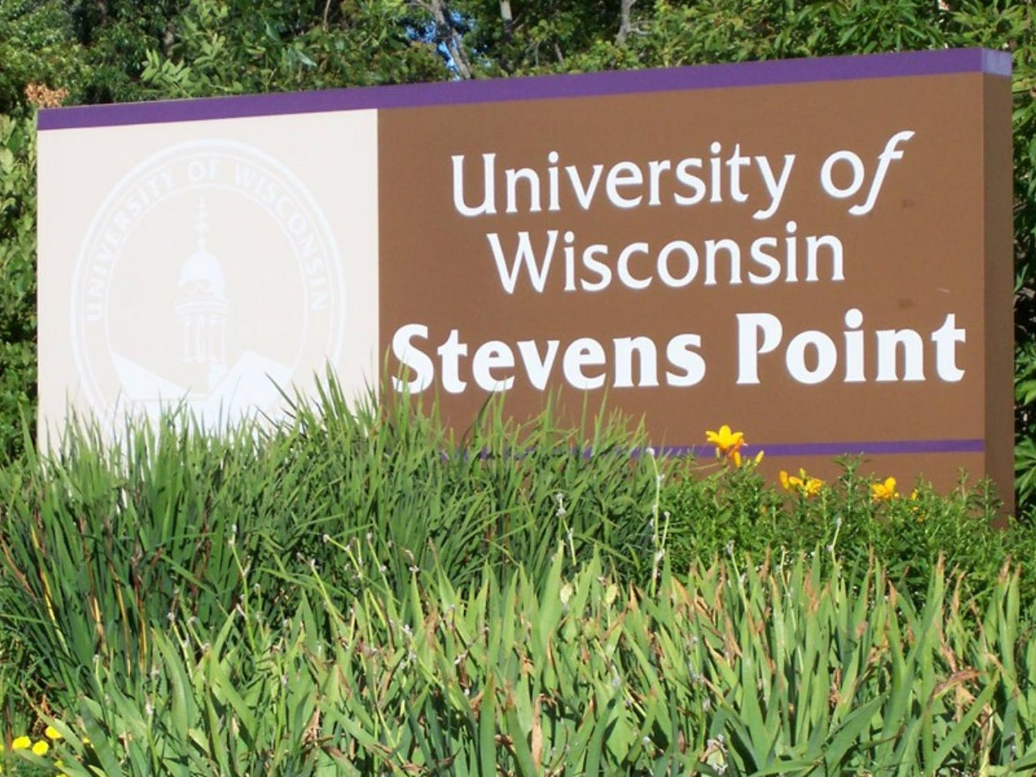 UW-Stevens Point College Republicans support proposal to cut liberal arts programs
