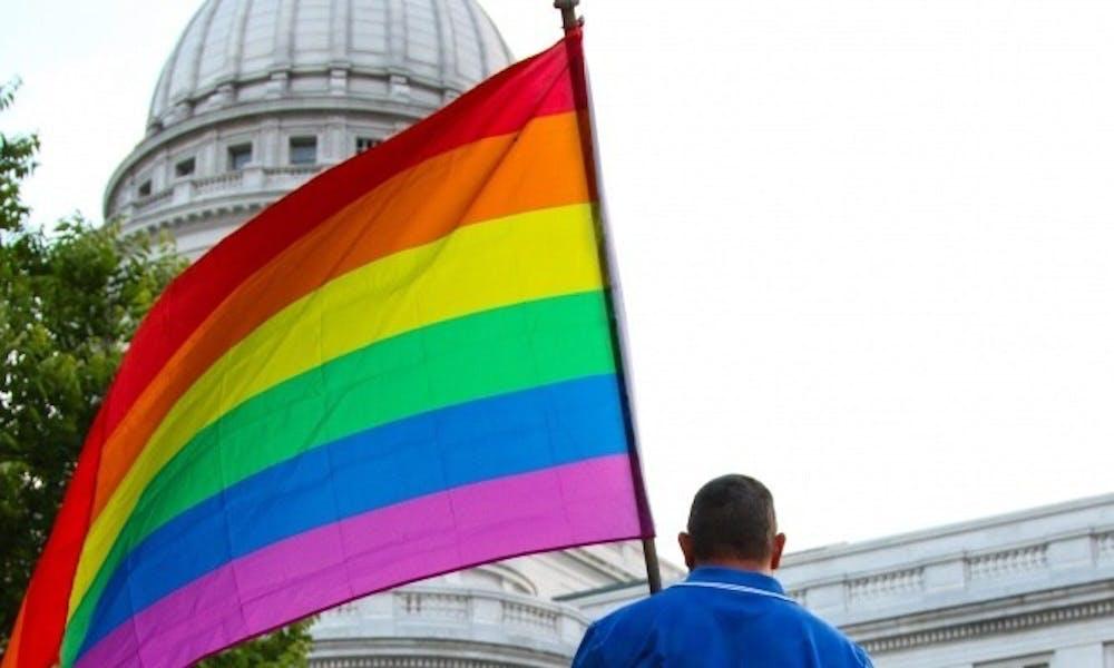 news_prideflag.jpeg