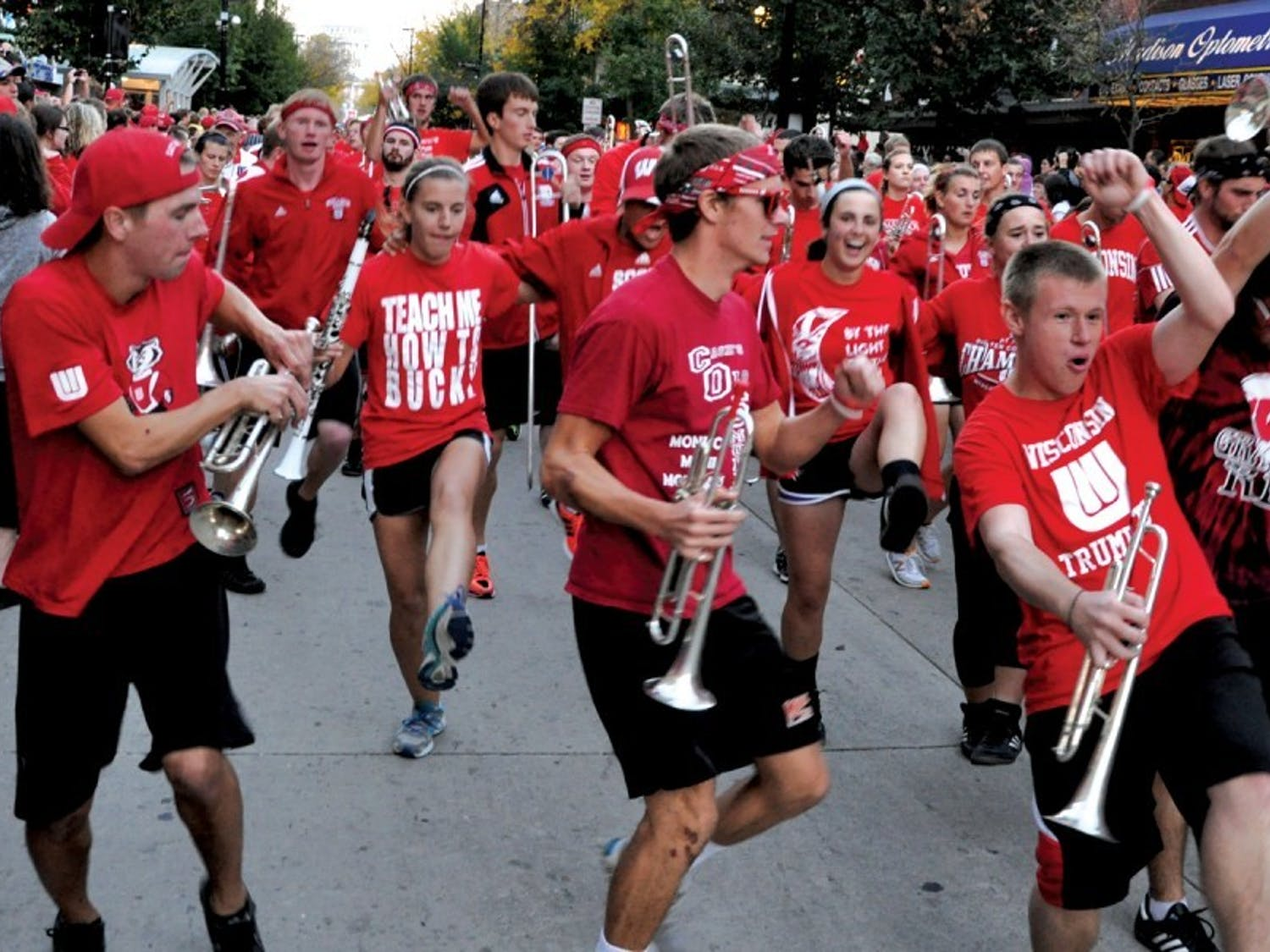 news_homecoming.jpg