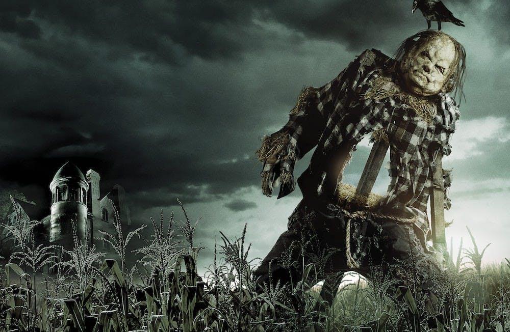 Arts-ScaryStories.jpg