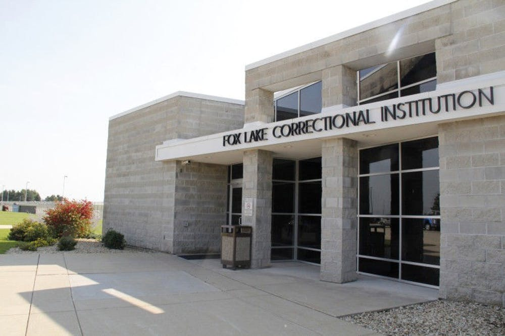 <p>The Department of Corrections has reported 14 COVID-19 related deaths, but some advocates believe that number is larger. Wisconsin's prisons are overcrowded and short staffed, leading to difficulties in controlling the spread.</p>