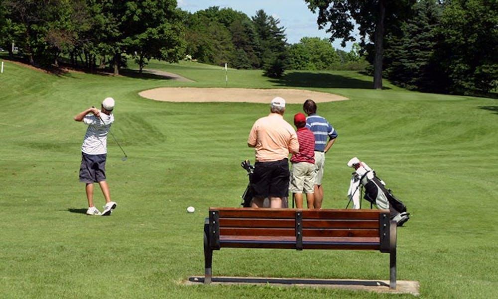 news-golfcourse