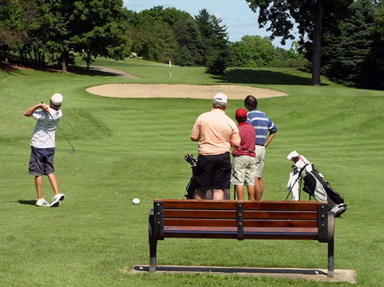 News_GolfCourse.jpg