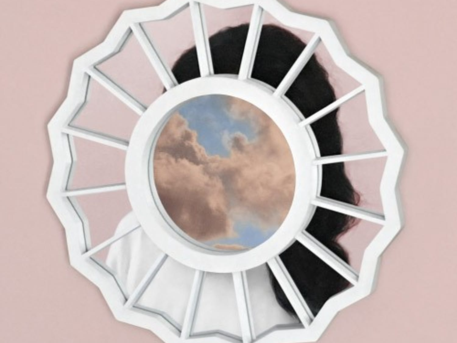 Mac Miller continues to create entertaining workwith his recent release of the LP turned album The Divine Feminine.