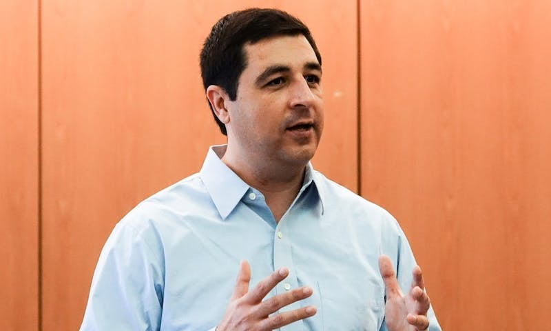 Attorney General Josh Kaul joined a suit with 19 other attorneys general from across the U.S. which alleges the Department of Defense's diversion of funds is unconstitutional.