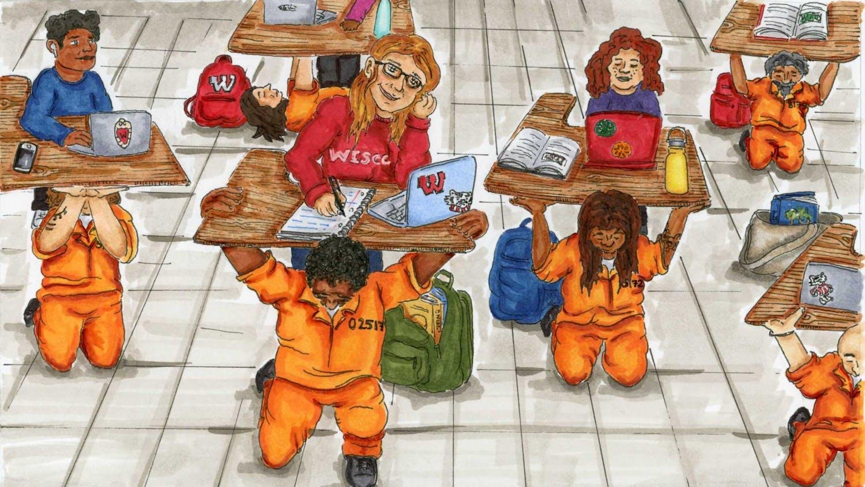 AP_CardinalView_PrisonLabor.jpg