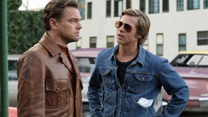 once-upon-a-time-in-hollywood-qt9_19659r-h_2019.jpg